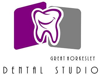 Great Horkesley Dental Studio