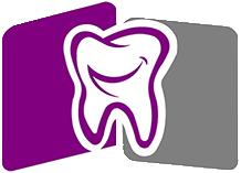 Great Horkesley Dental Practice